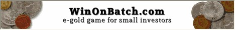 WinOnBatch.com